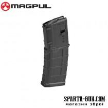 Магазин Magpul PMAG 223 Rem (5.56/45) на 30 патронов Gen M3 черный