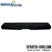 Кейс MEGAline 200/0000 черный