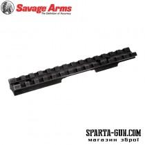 Планка СЕМ для карабинов Savage Mark II/93/64