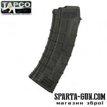 Магазин Tapco 5,45х39 на 30 патронов для АК-74