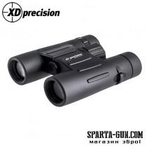 Бинокль Air Precision Premium 8x32