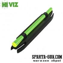 Мушка Hiviz Ultra Narrow Magnetic Shotgun Sight