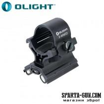 Магнитное крепление Olight X-WM03