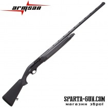 Ружье охотничье Armsan A612 CarbonFiber Synthetic 12/76