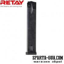Магазин Retay Mod.92 (25-зарядный)