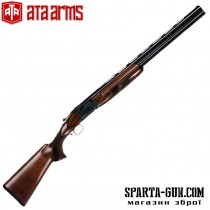 Ружье Ata Arms SP Black Light кал. 12/76