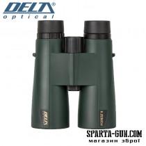 Бинокль Delta Optical Forest II 8,5x50