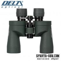 Бинокль Delta Optical Titanium 10x42