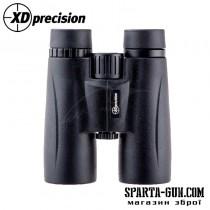 Бинокль XD Precision Advanced 10х42 WP