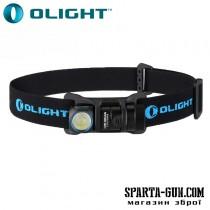 Фонарь Olight H1R Nova