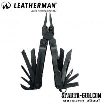 Мультитул LEATHERMAN Super Tool 300