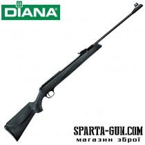 Винтовка пневматическая Diana 340 N-TEC Panther Т06