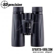 Бинокль XD Precision Standard 10х42 BAK7