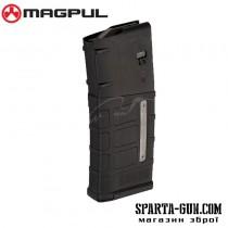 Магазин Magpul PMAG 308 Win (7.62/51) Gen M3 25 патронов с оконом черный