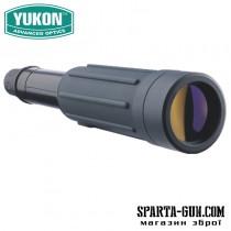 Зрительная труба Yukon Scout 30x50WA