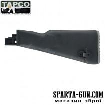 Приклад Tapco для АК (для штампованной версии АК)