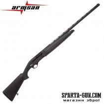 Ружье охотничье Armsan A612 S SoftTouch Black Synthetic 12/76
