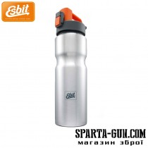 Фляга Esbit Drinking bottle 0.8л