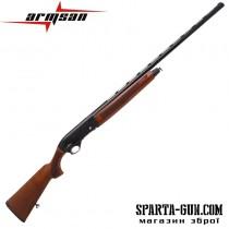 Ружье охотничье Armsan A612 W Left Standart Satin Walnut 12/76 (Для левши)