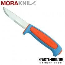 Нож Morakniv Basic 511 LE 2018