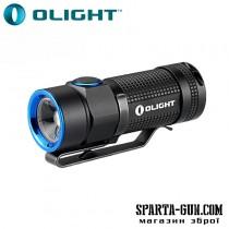 Фонарь Olight S1 Baton