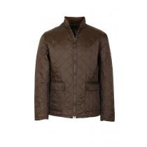 Куртка Remington Jacket Shaded Olive