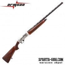 Ружье охотничье Armsan A612 DW Excelsius I Grade3 Gloss Walnut 12/76