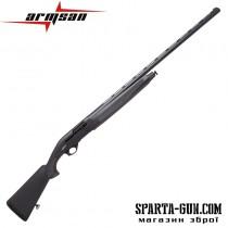 Ружье охотничье Armsan A612 F Synthetic CarbonFiber кал.12/76