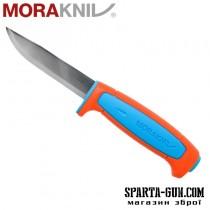 Нож Morakniv Basic 546 LE 2018