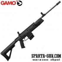 Винтовка пневматическая Gamo G-Force Tac