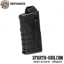 Магазин для карабина Defiance кал. 22 LR.
