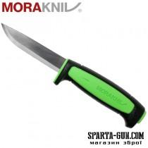 Нож Morakniv Basic 511 LE 2019