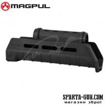 Цевье Magpul MOE AK Hand Guard для АК47/74 черное