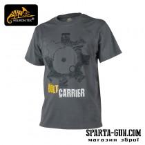 Футболка Bolt Carrier