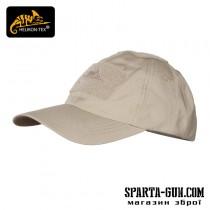 Бейсболка TACTICAL - Cotton Ripstop