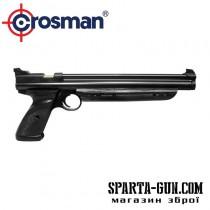 CROSMAN Р1377