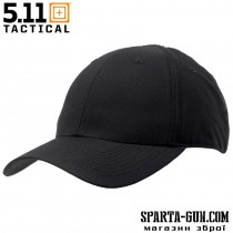 Бейсболка 5.11 TACLITE UNIFORM CAP