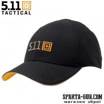 Бейсболка 511 THE RECRUIT HAT