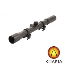 Прицел оптический Rifle Scope 4x20