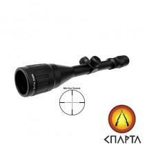 Оптический прицел Air Precision 3-12х40 AR (25,4мм)