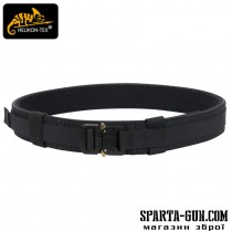 Ремень COBRA Competition Range Belt® (45mm)