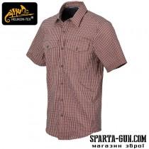 Рубашка Covert Concealed Carry