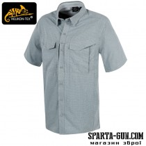Рубашка DEFENDER Mk2 Ultralight с коротким рукавом