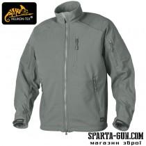 Куртка DELTA TACTICAL - Shark Skin