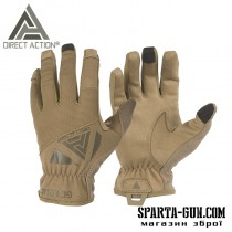 Перчатки Direct Action® Light Gloves