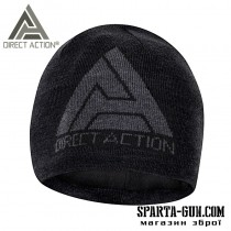 Шапка Direct Action Winter Beanie
