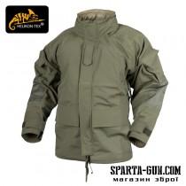 Куртка ECWCS Gen II - H2O Proof