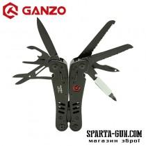 Мультитул Ganzo G301-B