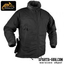 Куртка HUSKY Tactical Winter