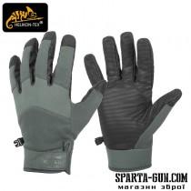 Перчатки зимние IMPACT DUTY WINTER Mk2
